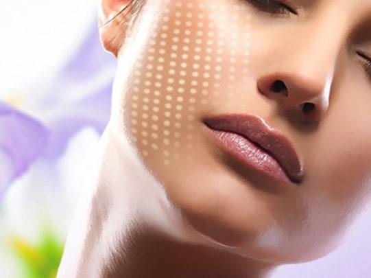 Лазерная биоревитализация гиалуроновой кислотой Beauty Face